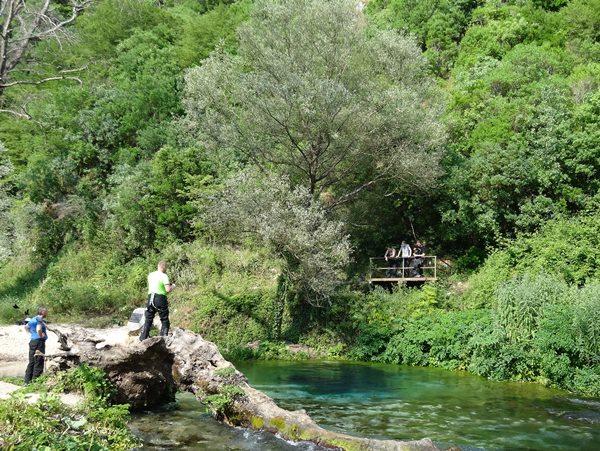 16 Albania Siri i Kalter