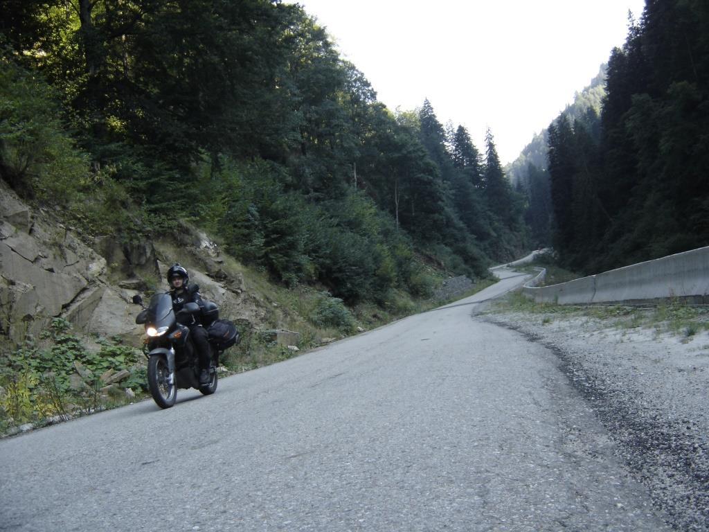 aprilia_pegaso_rumunia_motocyklicznie