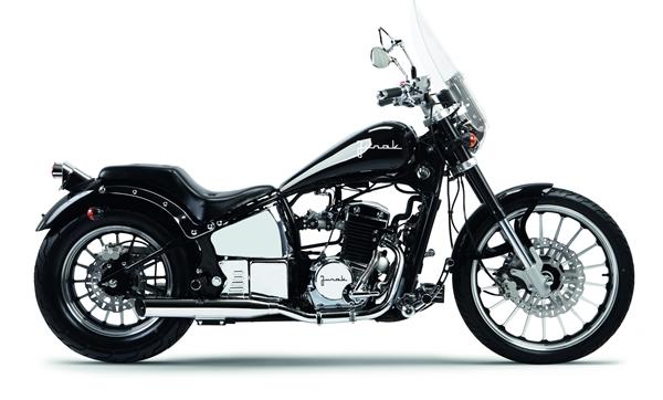 jaki motocykl 125 cm wybra motocykliczniemotocyklicznie. Black Bedroom Furniture Sets. Home Design Ideas