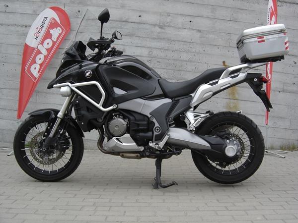 Centralka_motocyklicznie