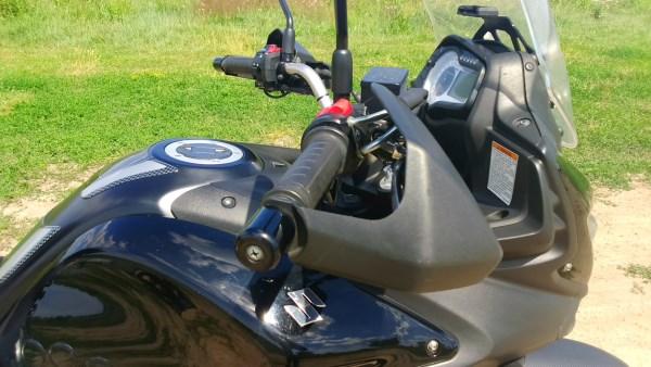 handbary_motocyklicznie