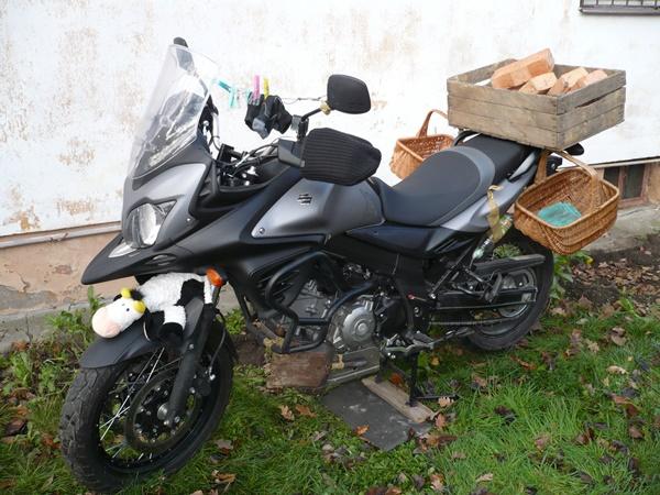 motoakcesoria_motocyklicznie