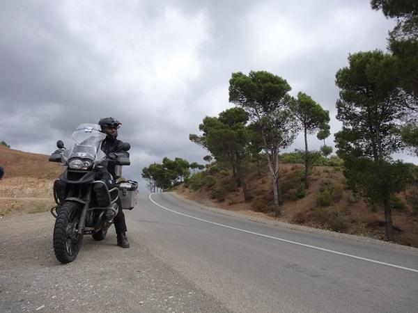 opony motocyklicznie