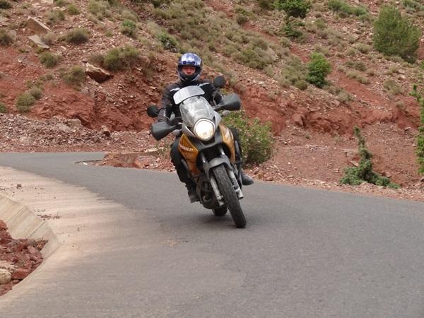 motocyklicznie.maroko