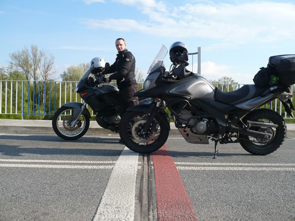 polska białoruś granica.motocyklicznie.jpg