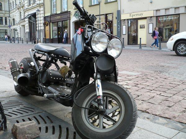 skuter chopper.motocyklicznie.jpg
