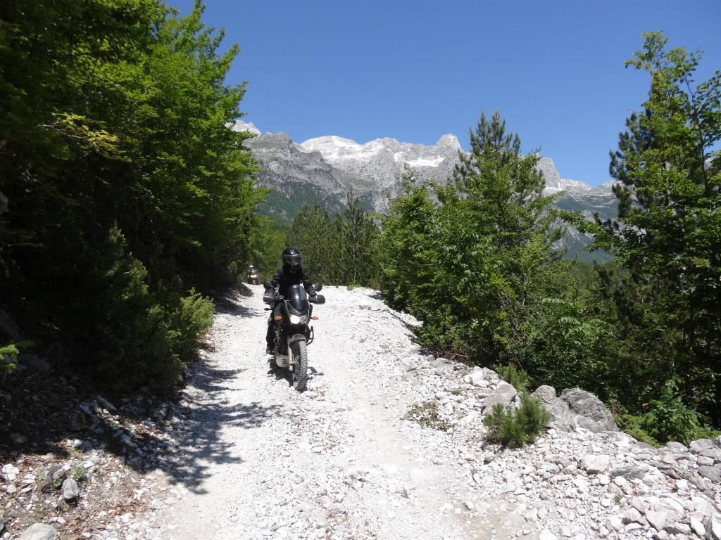 albania_drogi_motocyklicznie