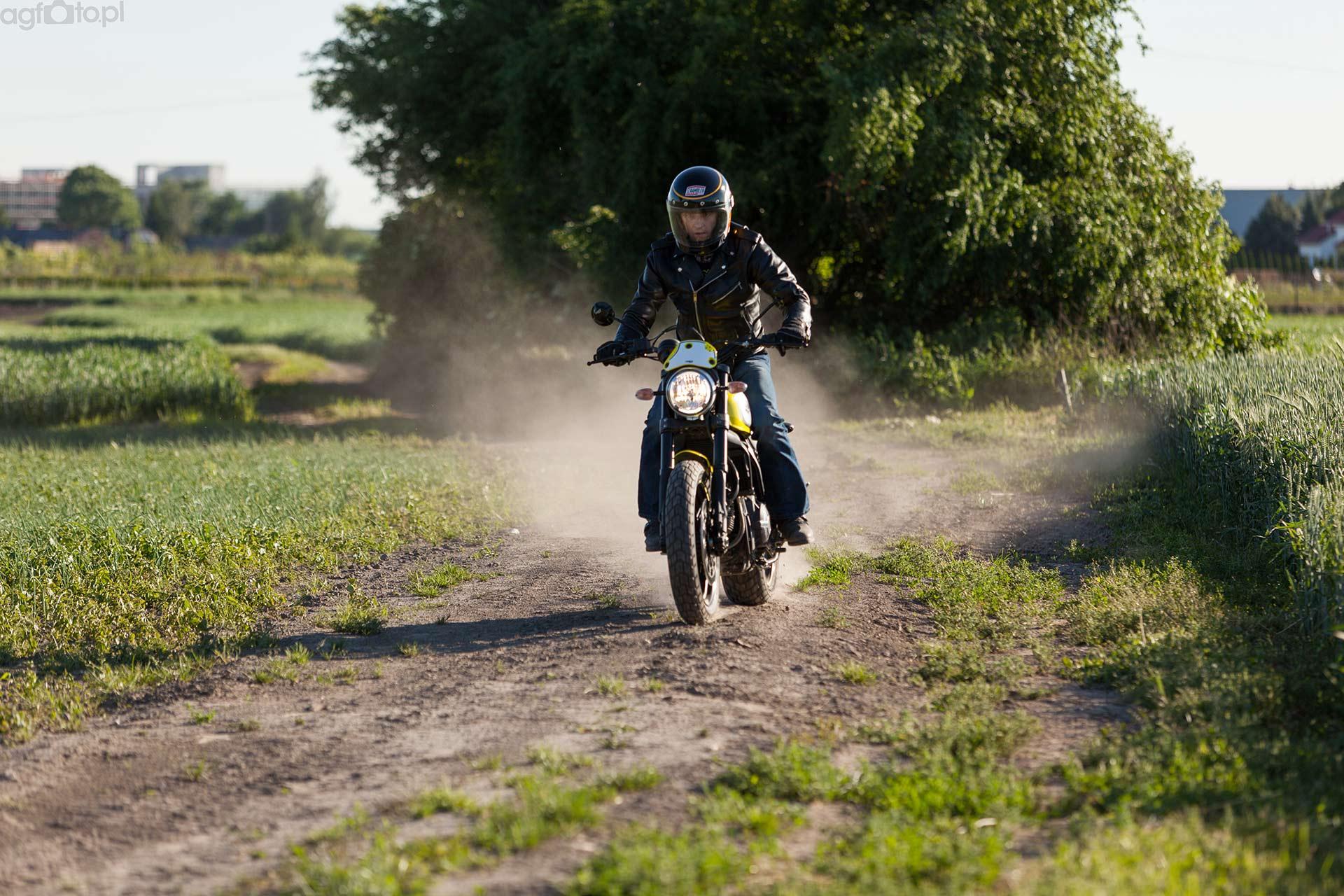 ducati_scrambler_enduro_motocyklicznie