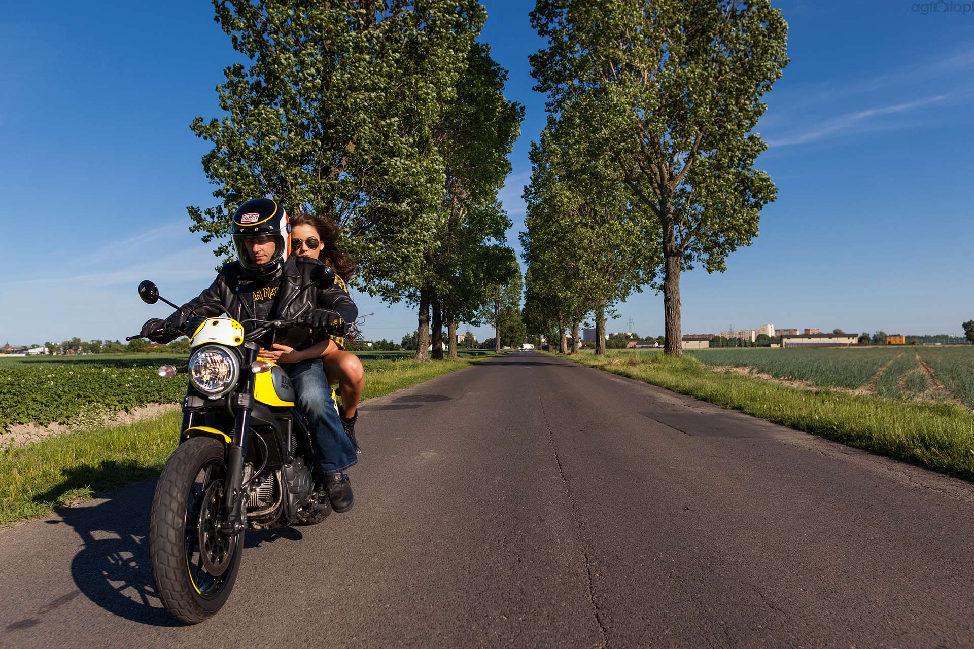 ducati_scrambler_jazda_motocyklicznie