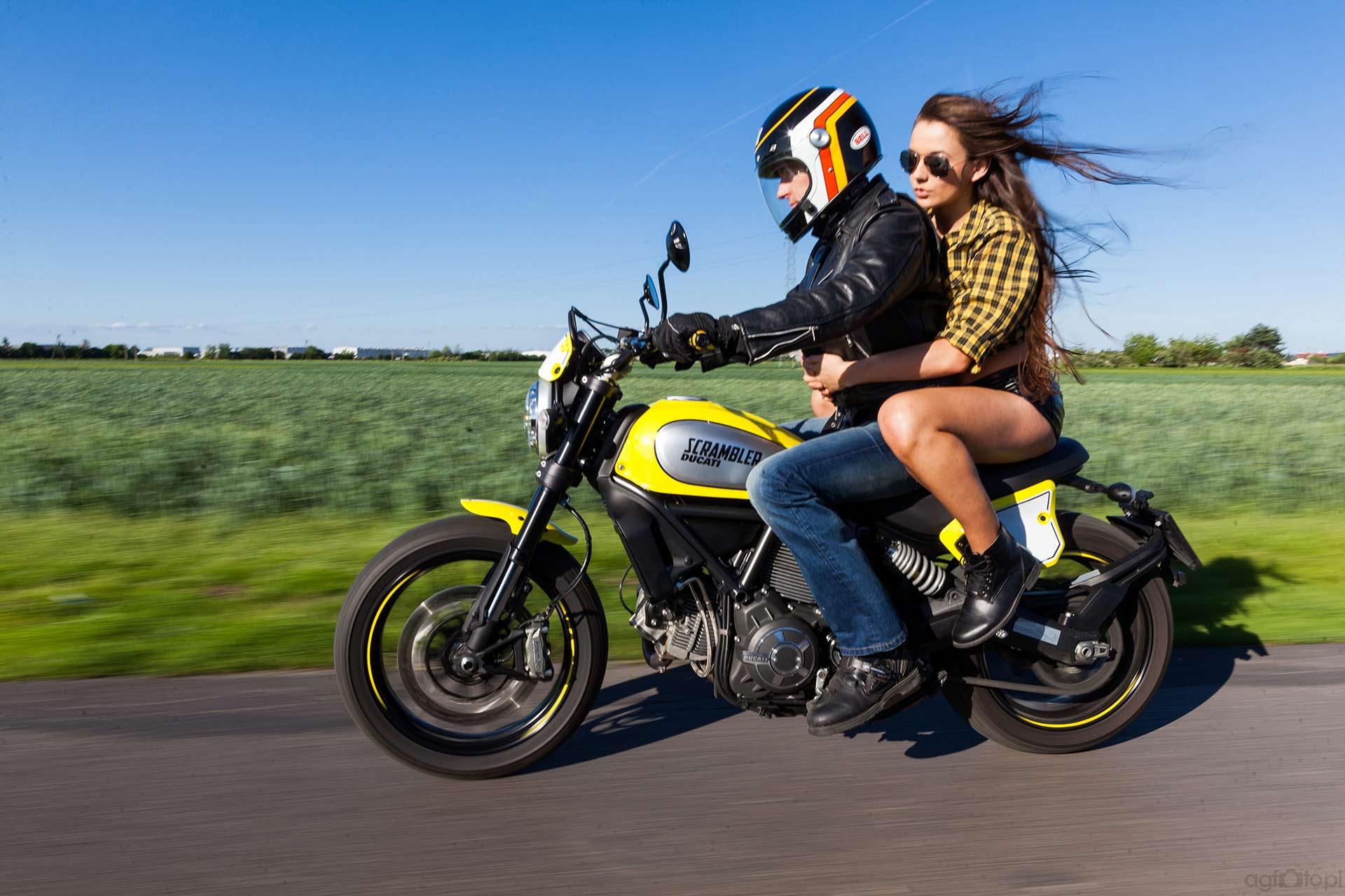 ducati_scrambler_pasażer_motocyklicznie