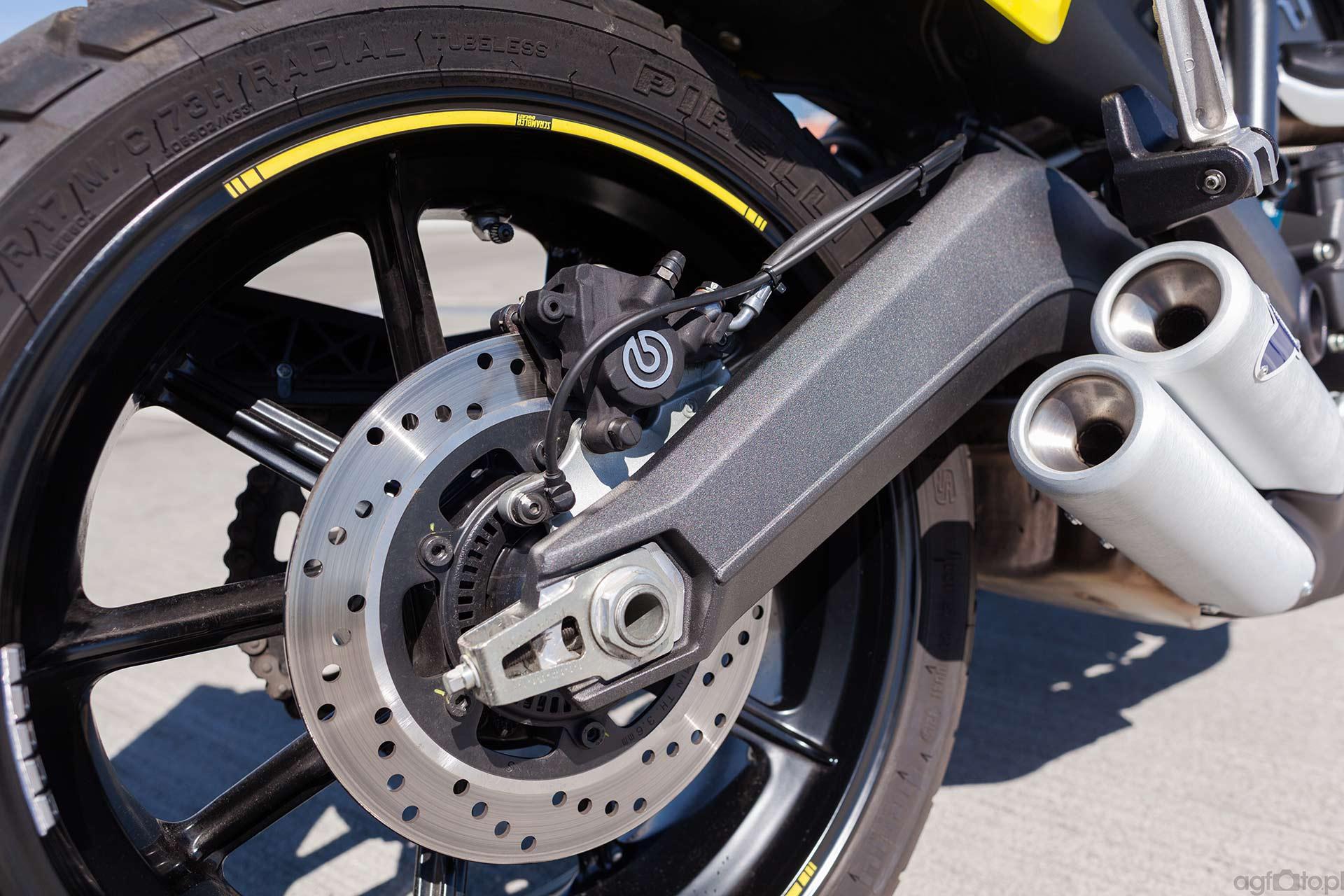 ducati_scrambler_wydech_motocyklicznie