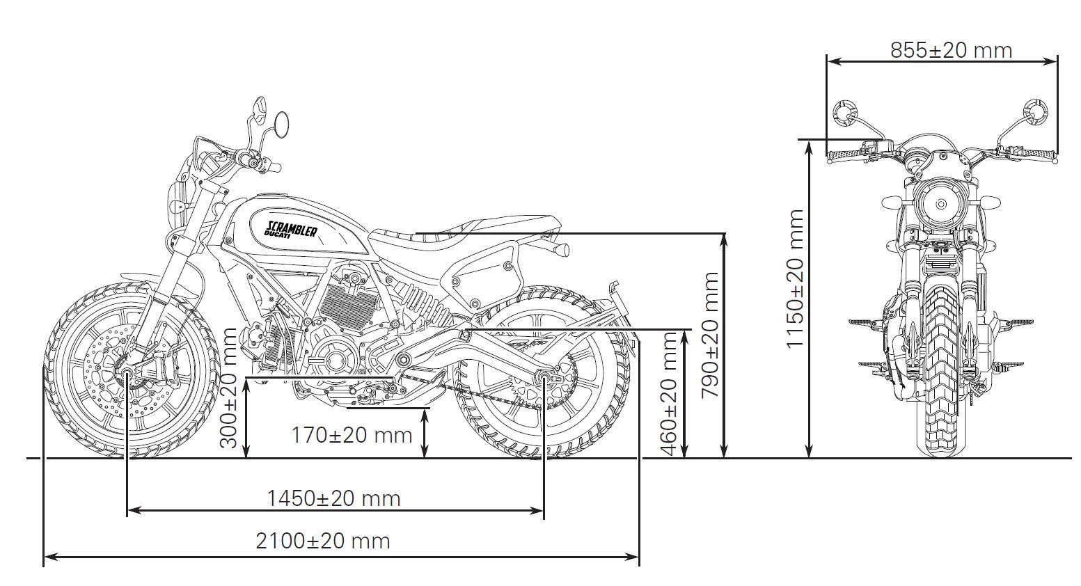 ducati_scrambler_wymiary_motocyklicznie