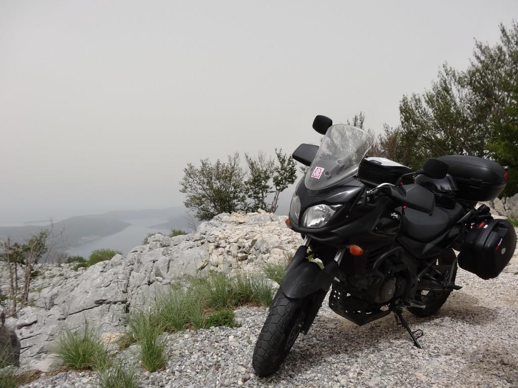kufry_boczne_motocyklicznie