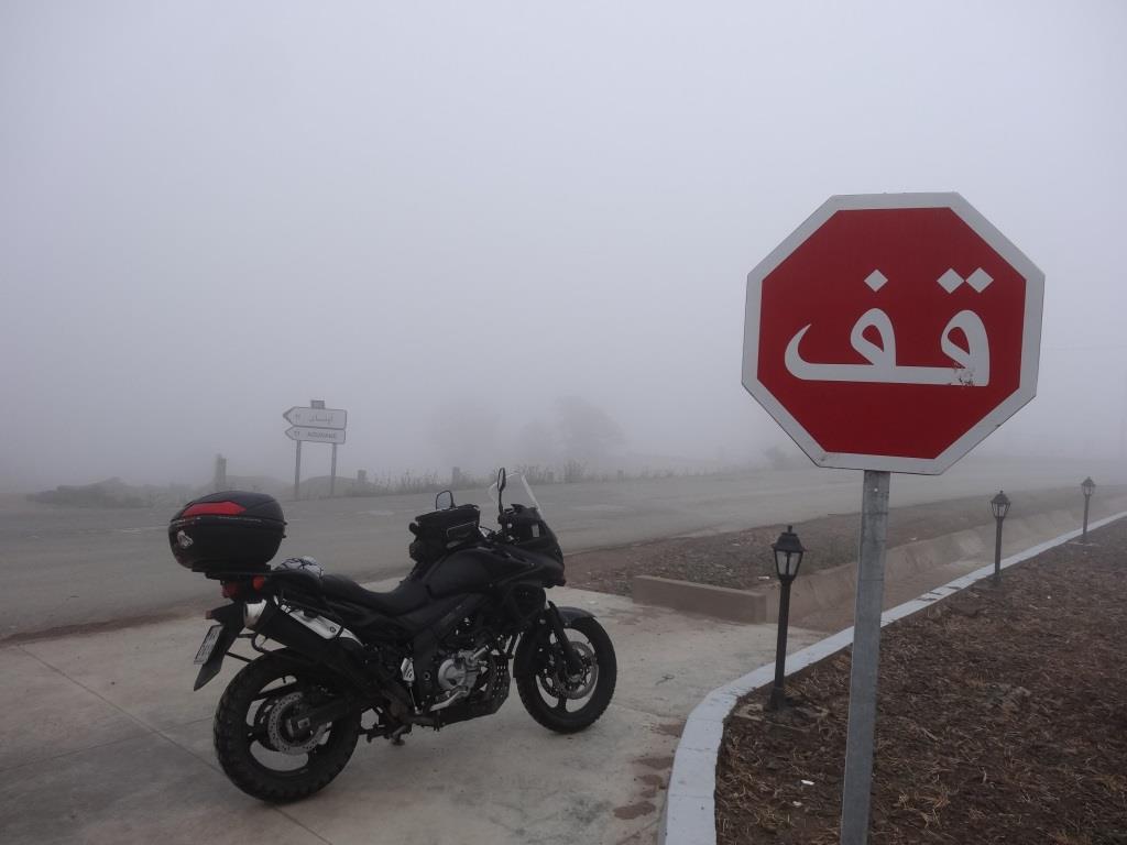 maroko_fog_motocyklicznie.jpg