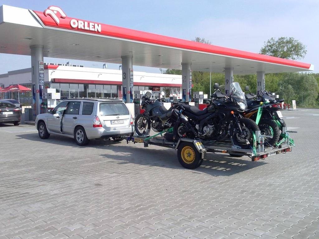 przyczepa_transport_motocykli_motocyklicznie.jpg