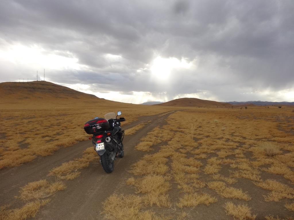 przygotowanie_do_podróży_motocyklem_motocyklicznie.jpg