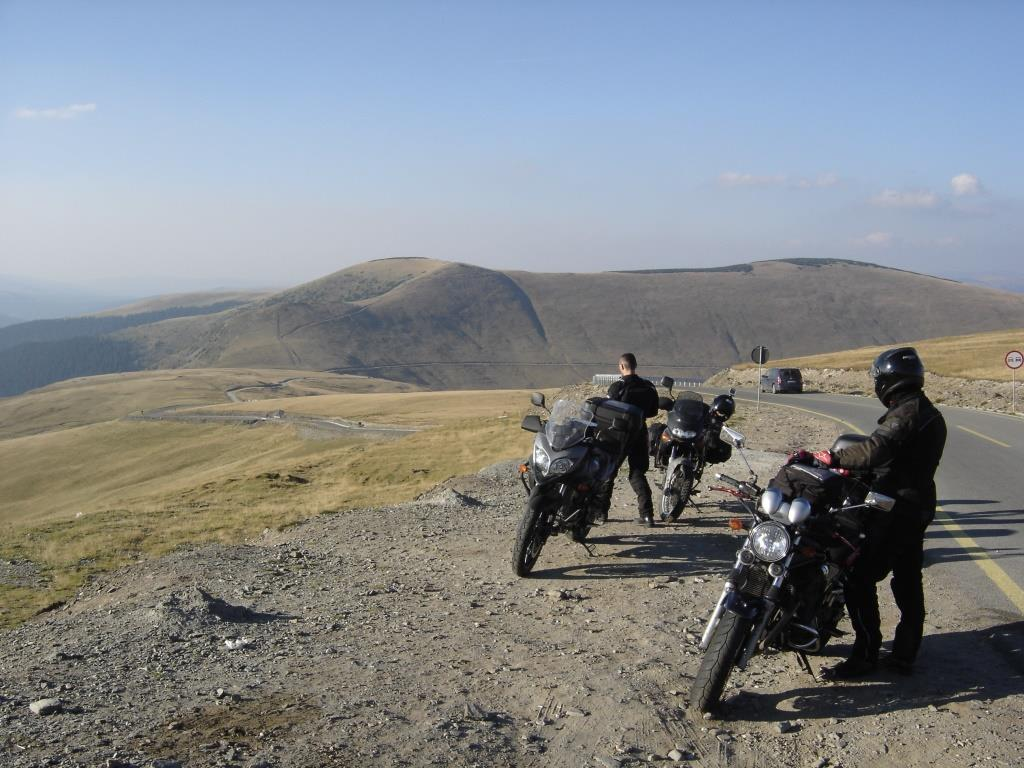 rumunia_karpaty_motocyklicznie.jpg
