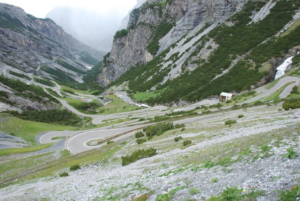 szwajcarskie_przełęcze_motocyklicznie.jpg