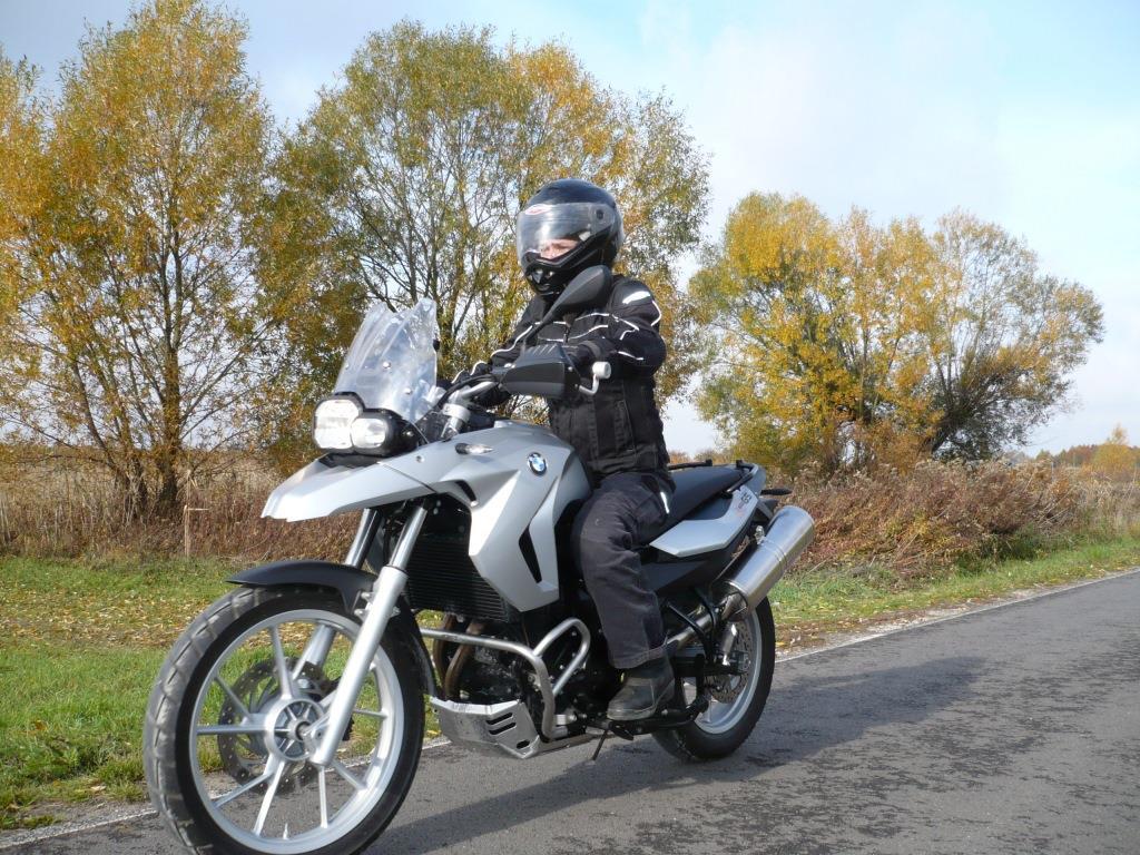 bmw_f650gs_motocyklicznie