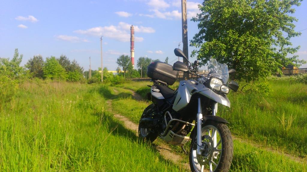 bmw_f650gs_offroad_motocyklicznie