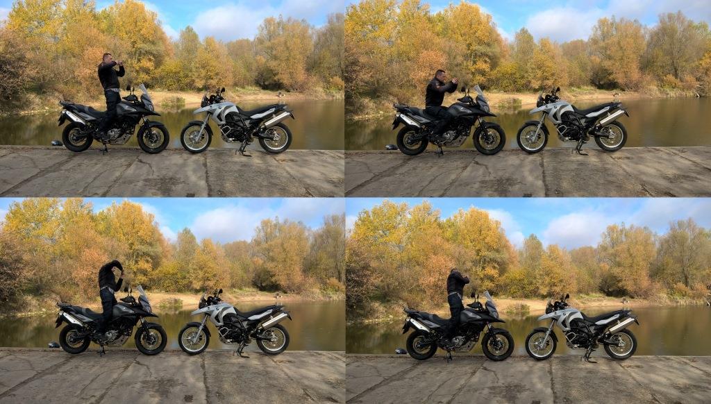 bmw_f650gs_suzuki_vstrom_motocyklicznie