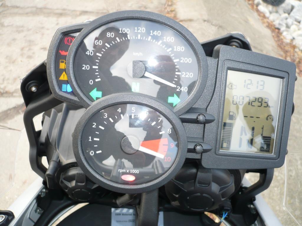 bmw_f650gs_zegary_motocyklicznie