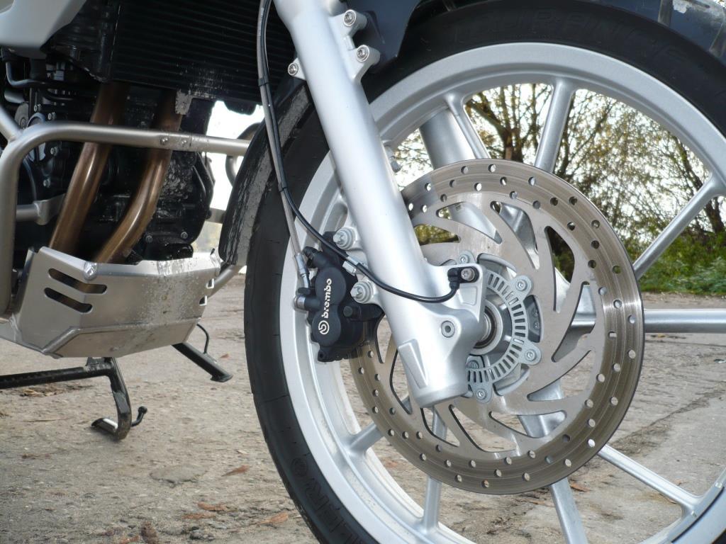 hamulce_brembo_bmw_f650gs_motocyklicznie