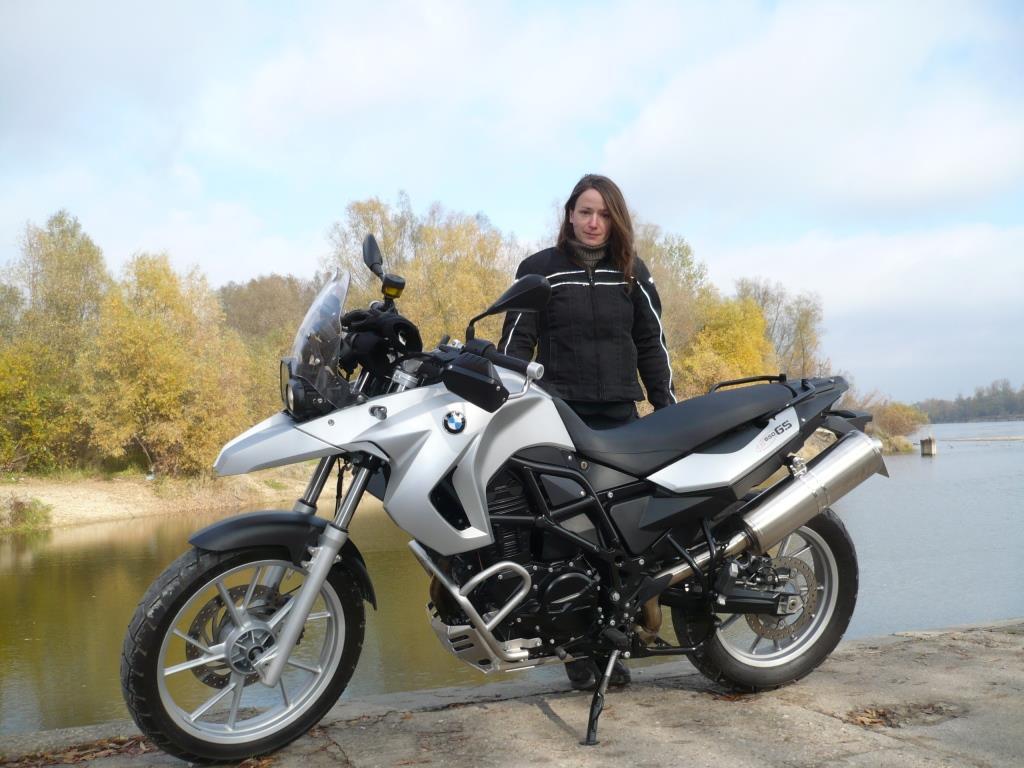 motocykl_dla_kobiety_motocyklicznie