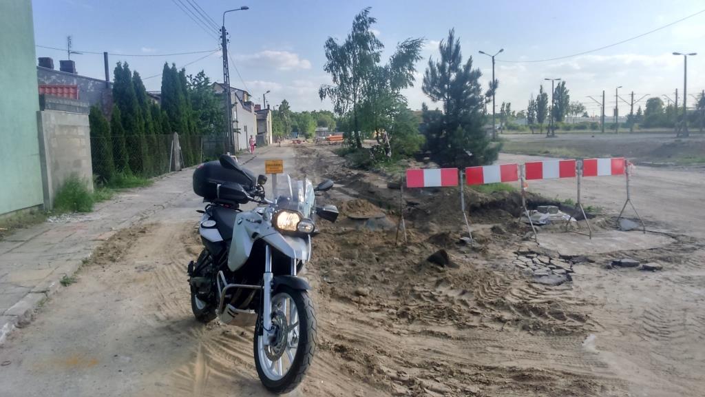 offroad_bmw_f650gs_motocyklicznie