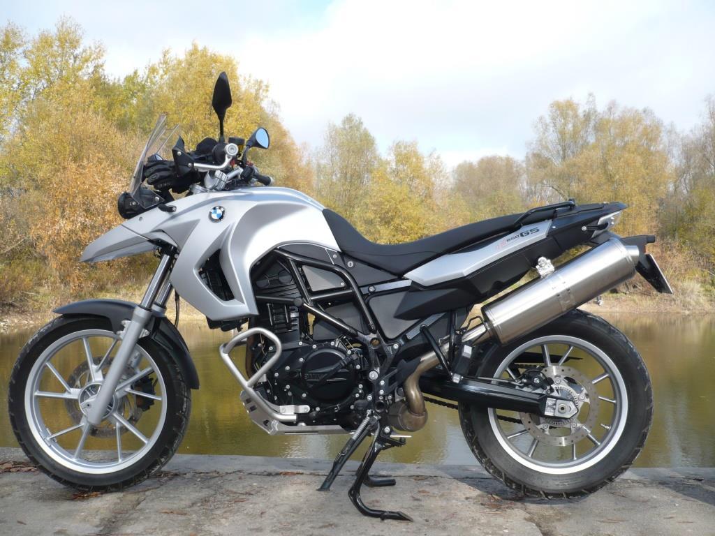 stopka_centralna_bmw_f650gs_motocyklicznie