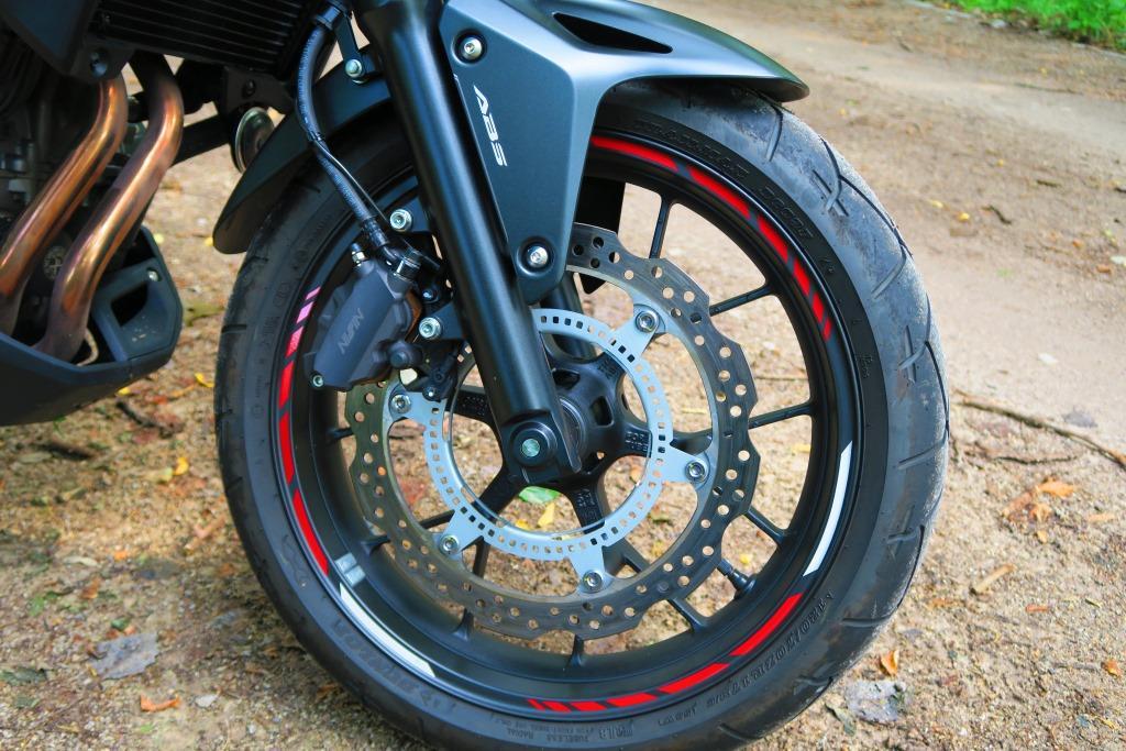 HondaCB500x_ABS_motocyklicznie