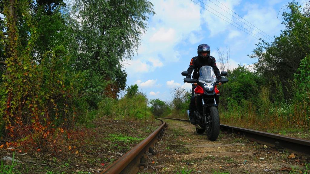 HondaCB500x_jazda_tory_motocyklicznie