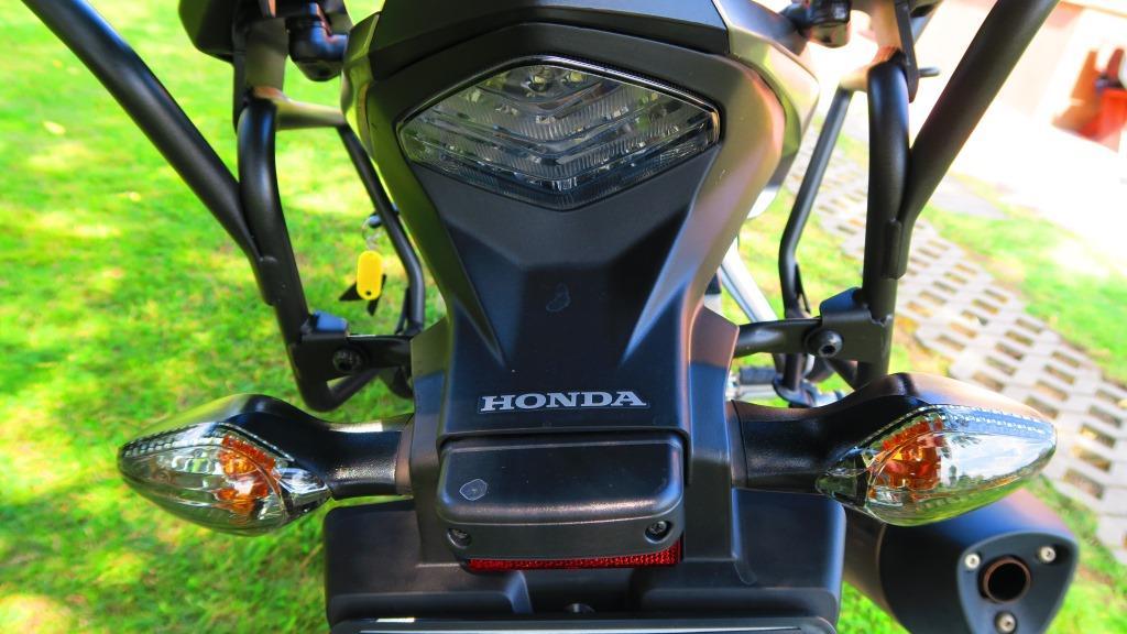 HondaCB500x_kierunkowskazy_motocyklicznie