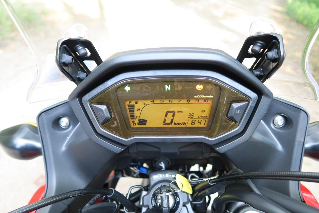 HondaCB500x_kokpit_motocyklicznie