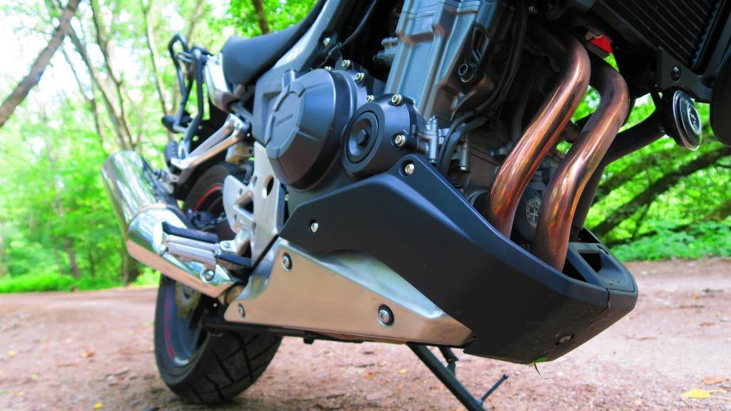 HondaCB500x_plug_motocyklicznie
