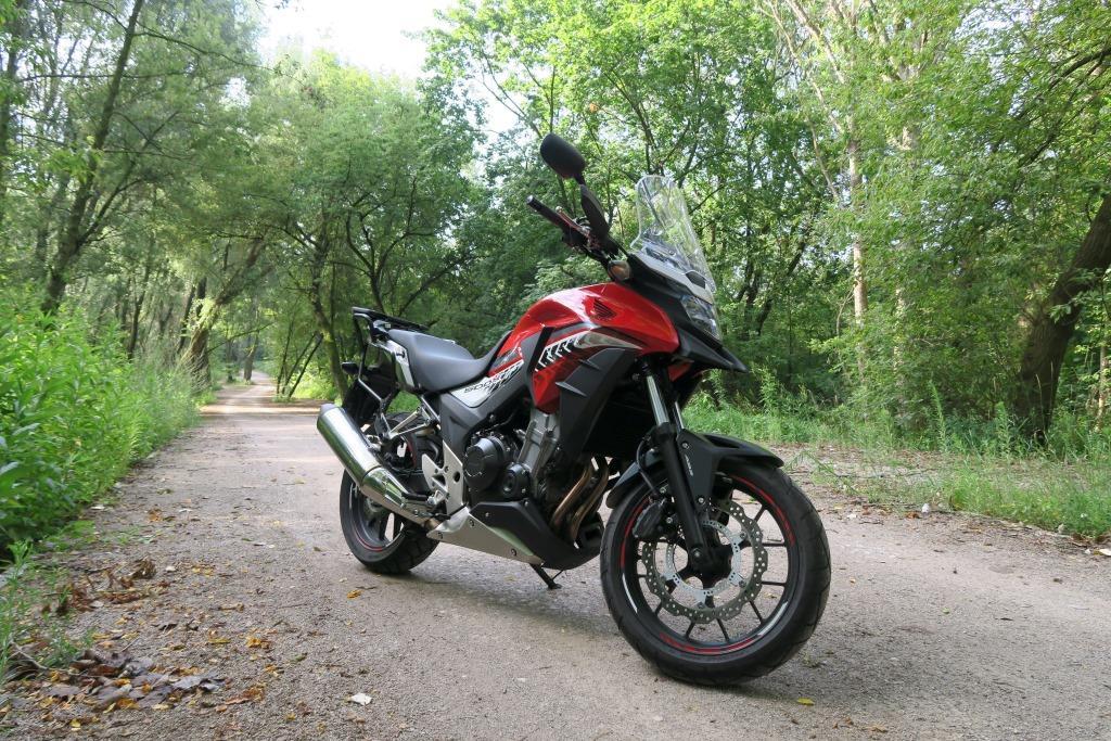 HondaCB500x_tytulowe_motocyklicznie