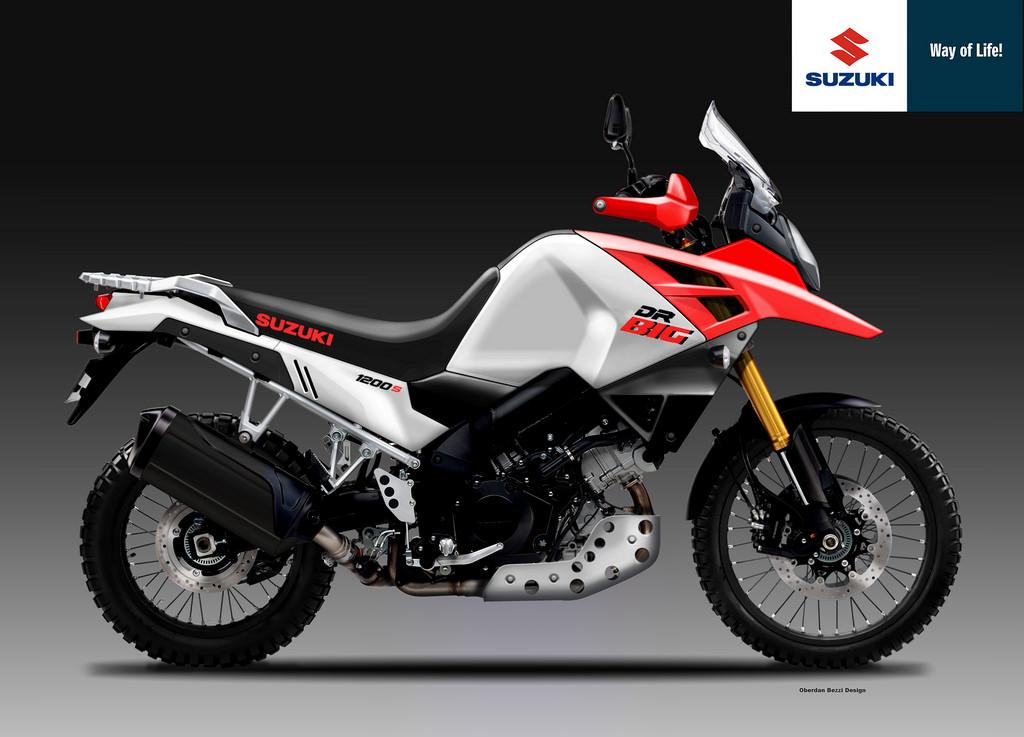 Suzuki_dr_big_1200_motocyklicznie