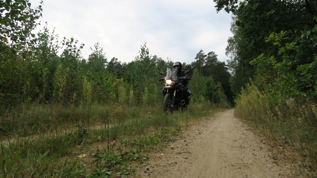 bmw_f800gs_enduro_motocyklicznie