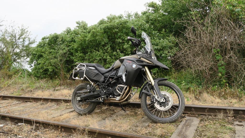 bmw_f800gs_motocykl_motocyklicznie