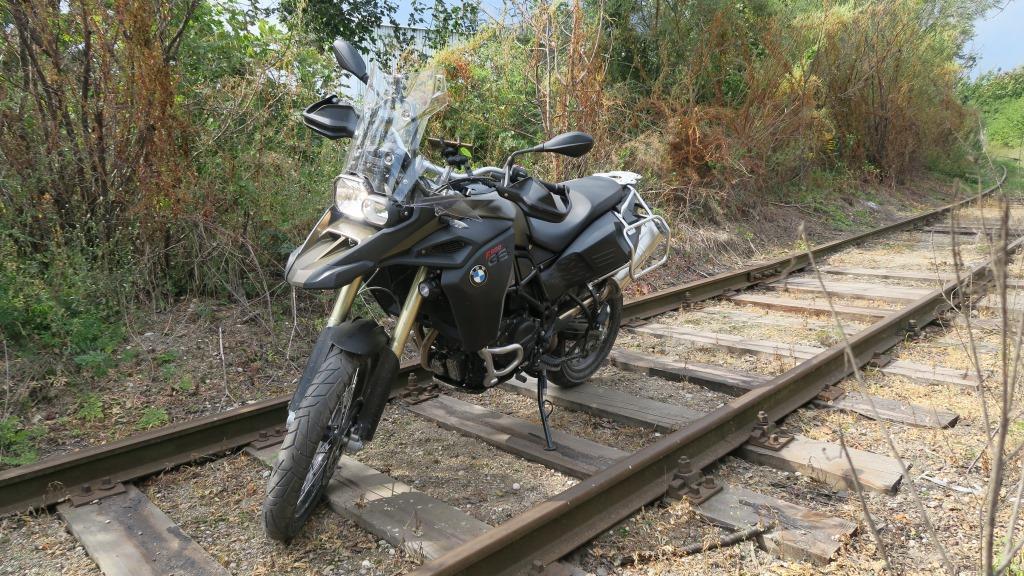 bmw_f800gs_motocyklicznie