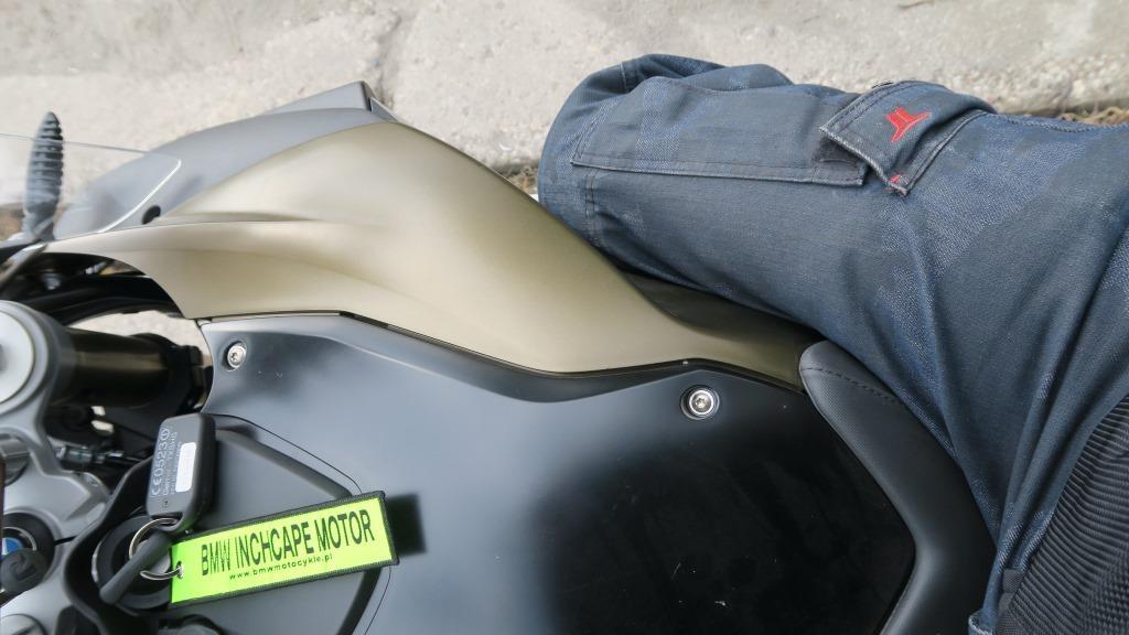 bmw_f800gs_oslona_kolan_motocyklicznie