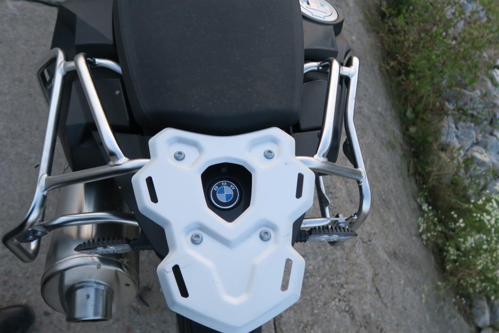 bmw_f800gs_stelaz_pod_kufry_motocyklicznie