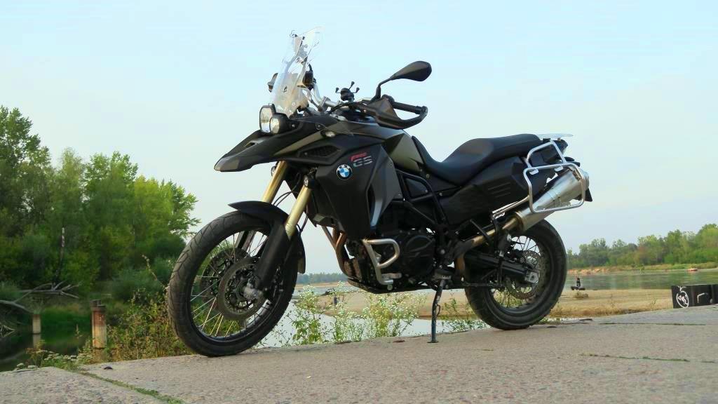 bmw_f800gs_tytulowe_motocyklicznie