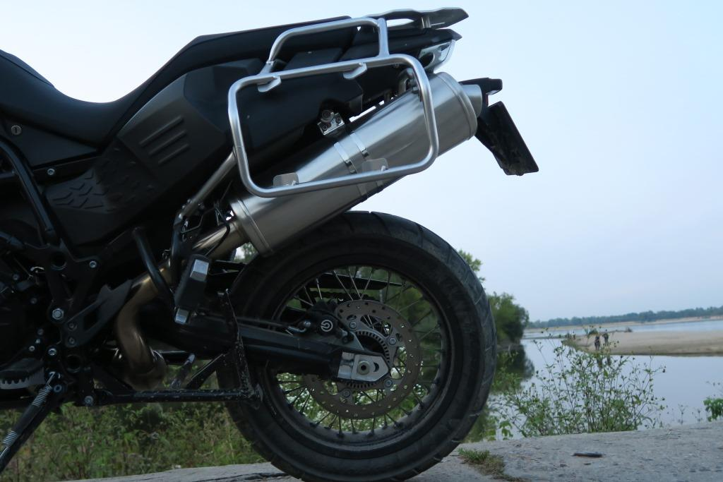 bmw_f800gs_wydech_motocyklicznie
