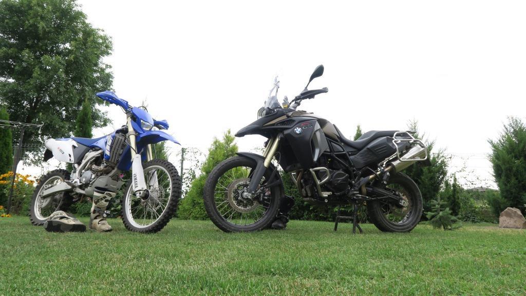 bmw_f800gs_yamaha_wr250_motocyklicznie