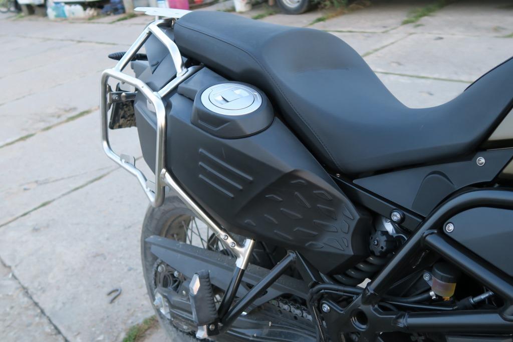bmw_f800gs_zbiornik_paliwa_motocyklicznie