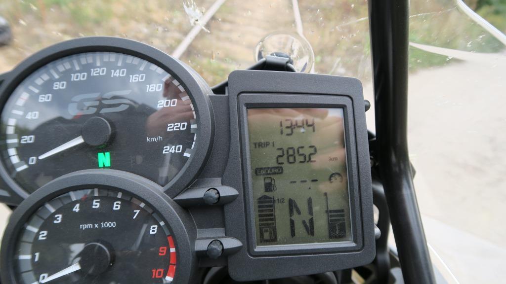 bmw_f800gs_zegary_motocyklicznie