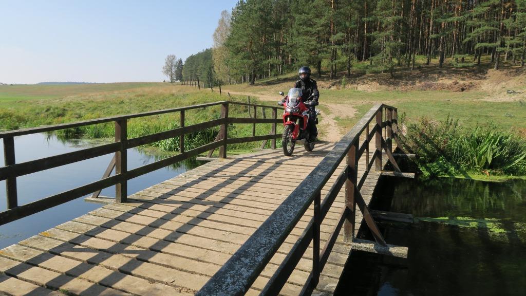 africa_twin_enduro_motocyklicznie