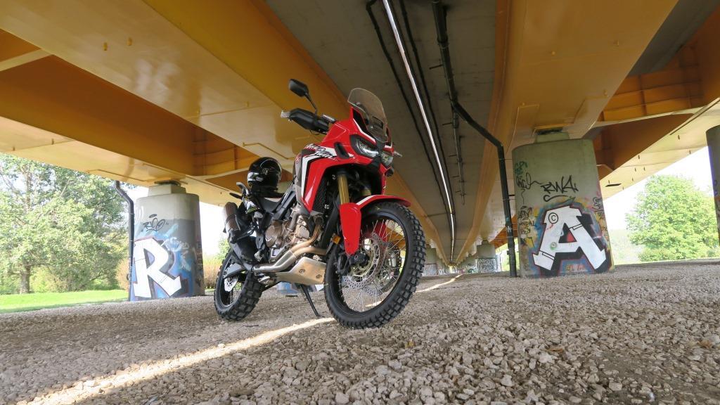 africa_twin_motocyklicznie