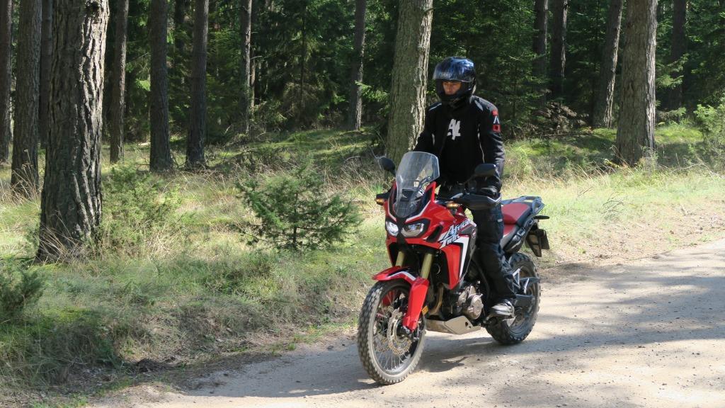 africa_twin_offroad_motocyklicznie